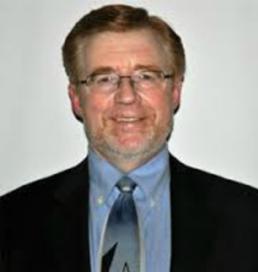 Dr. Ron Wagner, Strathroy, Ontario