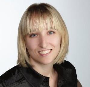 Dr. Melissa Houde, Saint-Lin-Laurentide, Quebec