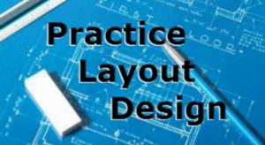 practice-layout