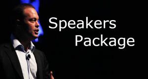 speaker-package