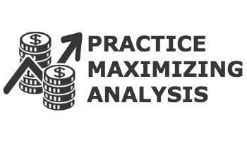 Practice Analysis