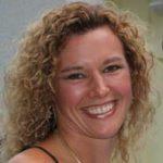 Dr. Holly Tucker Matteo, Bluffton South Caroline