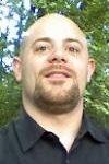 Dr. Anthony Rivano, Florehm Park, NJ
