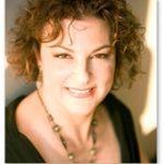 Dr. Lynn Kerew, Santa Monica, CA