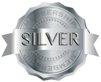 Silver-Medal-test-size-250x250