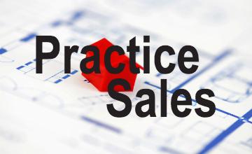 chiro-practice-sales