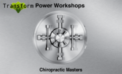 POWER WORKSHOPS